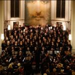 Brahms Requiem 2017 © Stefan Reifenberg